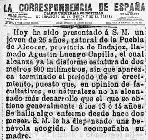 1875-10-03 La correspondencia de España