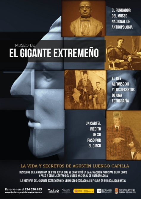 Cartel_museo_gigante