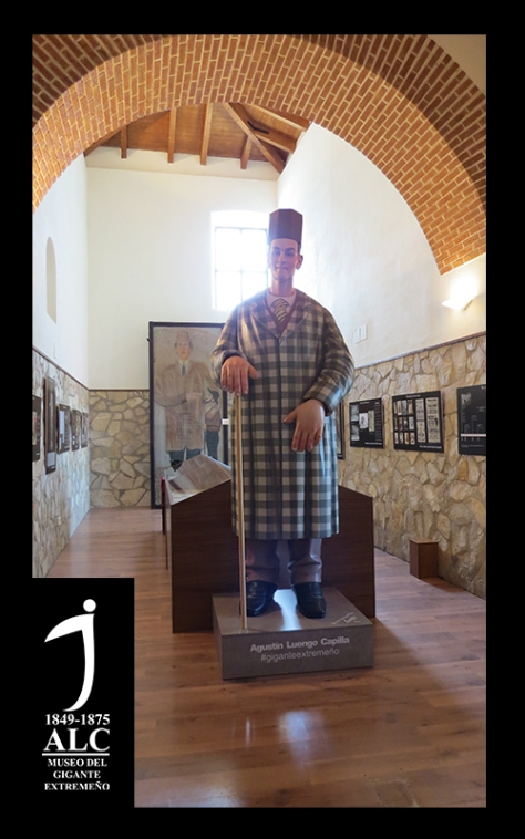 Museo_1