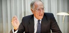 2012 - Dr. Enrique Moreno González – Médico extremeño especializado en cirujía y transplantes Príncipe de Asturias de Investigación Científica y Técnica