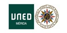 2013 - Universidad Nacional de Educación a Distancia (UNED) – Centro Asociado Mérida