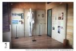 Sala del vaciado
