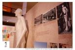 Fotografías museo antiguo