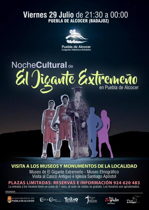 noche-cultural-del-gigante-web