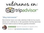 Turismo_color