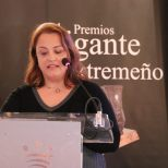 Intervención de Dra. Guadalupe Borge