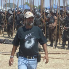 2017 - D.Reyes Abades Tejedor